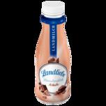 Landliebe Landmilch Schoko 350g