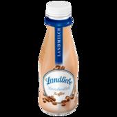 Landliebe Landmilch Kaffee 350g
