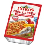 Patros Grill & Ofenkäse Tomate & Basilikum 150g