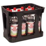 Abenstaler Mineralwasser Spritzig 12x1l