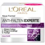 L´oreal Antifalten Expert 55+ 50ml