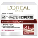 L'oreal Paris Anti-Falten Experte Feuchtigkeitspflege 45+ Retino Peptide 50ml
