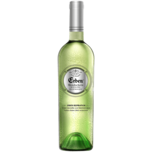 Erben Inspiration Mondschein Weißwein Riesling Mosel halbtrocken 0,75l