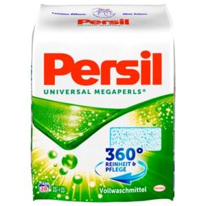 Persil Vollwaschmittel Universal Megaperls 1,48kg, 20WL