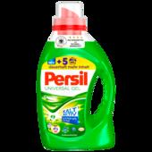 Persil Vollwaschmittel Universal Gel 1,46l, 20WL
