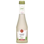 Light Live Hugo Alkoholfrei 0,2l