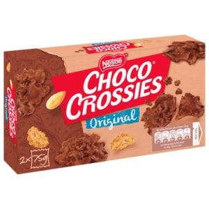 Nestlé Choco Crossies Classic 150g