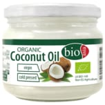 Bio Asia Organic Coconut Oil 250ml