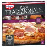 Dr. Oetker Tradizionale Speciale 385g