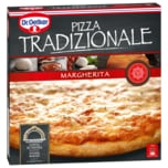 Dr. Oetker Tradizionale Margherita 345g