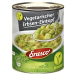 Erasco VegetarischerErbsen-Eintopf 800g