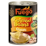 Fuego Refried Beans Classic 430g