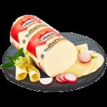 Coburger Butterkäserolle