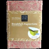 BiOTONi Bioabfall-Papiertüten-Set 10 Stück