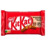 Nestlé KitKat Schokoriegel Milchschokolade 41,5g