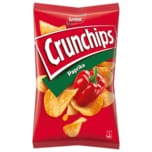 Lorenz Crunchips Paprika 175g