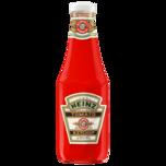 Heinz Retro Tomato Ketchup 750ml