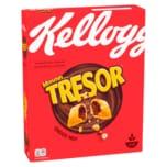 Kellogg's Tresor Choco Nougat Cerealien 375g
