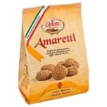 Ghiott Amaretti 200g