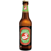 Brooklyn East IPA 0,33l