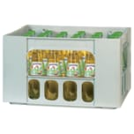 Gerolsteiner Apfelschorle 24x0,25l