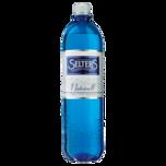 Selters Mineralwasser 1l