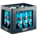 Selters Mineralwasser medium 12x1l