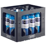 Selters Naturell 12x1l