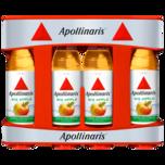 Apollinaris Big Apple 10x1l