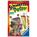 Ravensburger Schwarzer Peter