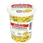 Pfennigs Kartoffelsalat 500g