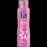 Fa Deospray Pink Passion 48 150ml