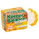 Harry Körner Balance Toast 250g
