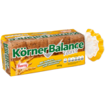 Harry Körner Balance Toast 500g