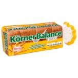 Harry Körner Balance Toast 500g