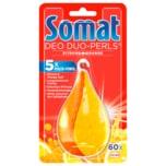 Somat Deo Duo-Perls Zitrone&Orange 17g