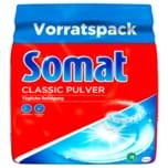 Somat Classic Spülmaschinenpulver 1,2kg, 60WL