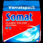 Somat Classic 1,2kg, 60WL
