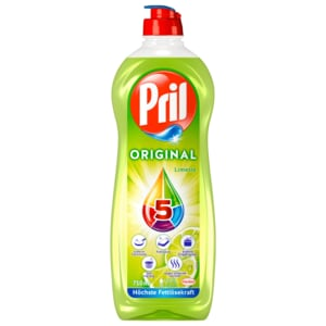 Pril Original Limette 750ml