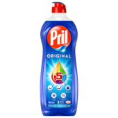 Pril Original 750ml