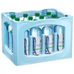 Carolinen Mineralwasser Medium 12x0,75l