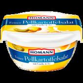 Homann Feiner Pellkartoffelsalat 400g