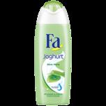 Fa Duschgel Joghurt Aloe Vera 250ml