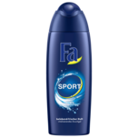 Fa Duschgel Sport Active 250ml