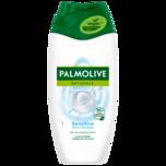 Palmolive Cremedusche Naturals Milchproteine und Feuchtigkeitsmilch 250ml