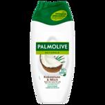 Palmolive Cremedusche Naturals Kokos und Feuchtigkeitsmilch 250ml