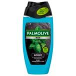 Palmolive Men Duschgel Revitalising Sport 3-in-1 250ml