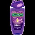 Palmolive Duschgel Absolute Relax 250ml