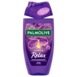 Palmolive Duschgel Aroma Sensations Absolute Relax 250ml