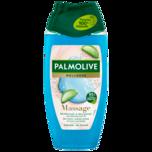 Palmolive Duschgel Aroma Sensations Mineral Massage 250ml
